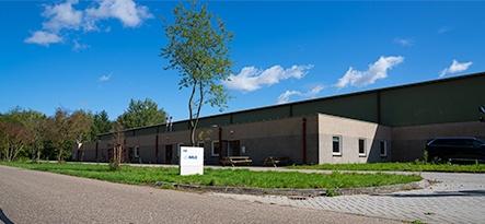 AELS Contact Enschede