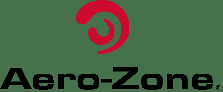 AeroZoneNew2018.png