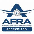 Logo AFRA